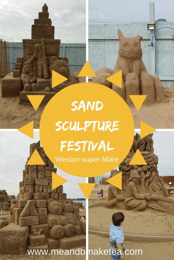 Sand SculptureFestival.png