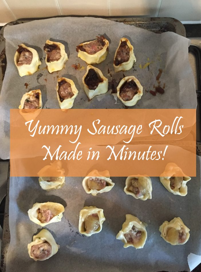 yummy sausage rolls made in minutes.png