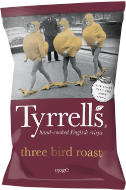 tyrrells-three-bird-roast