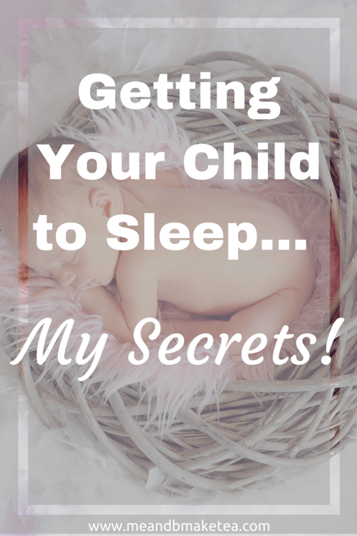 toddler baby sleep problems help night waking routine and how to help your child sleep well no tips and tricks