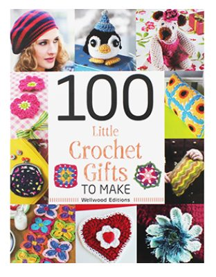 the-works-crochet-book