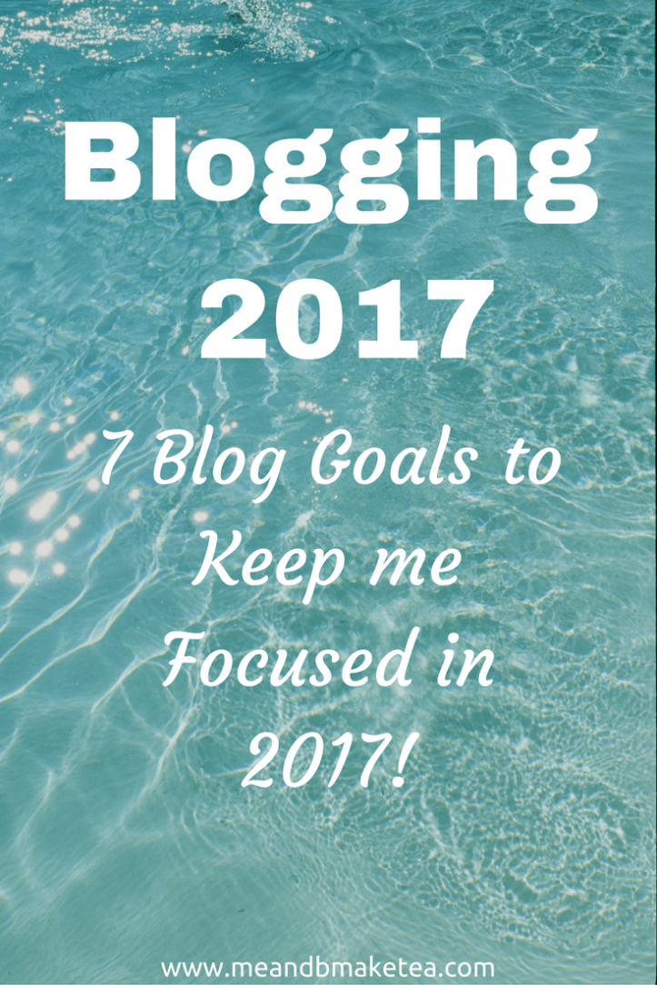 blogging aims and goals motivation self motivation how to keep motivated inspiration