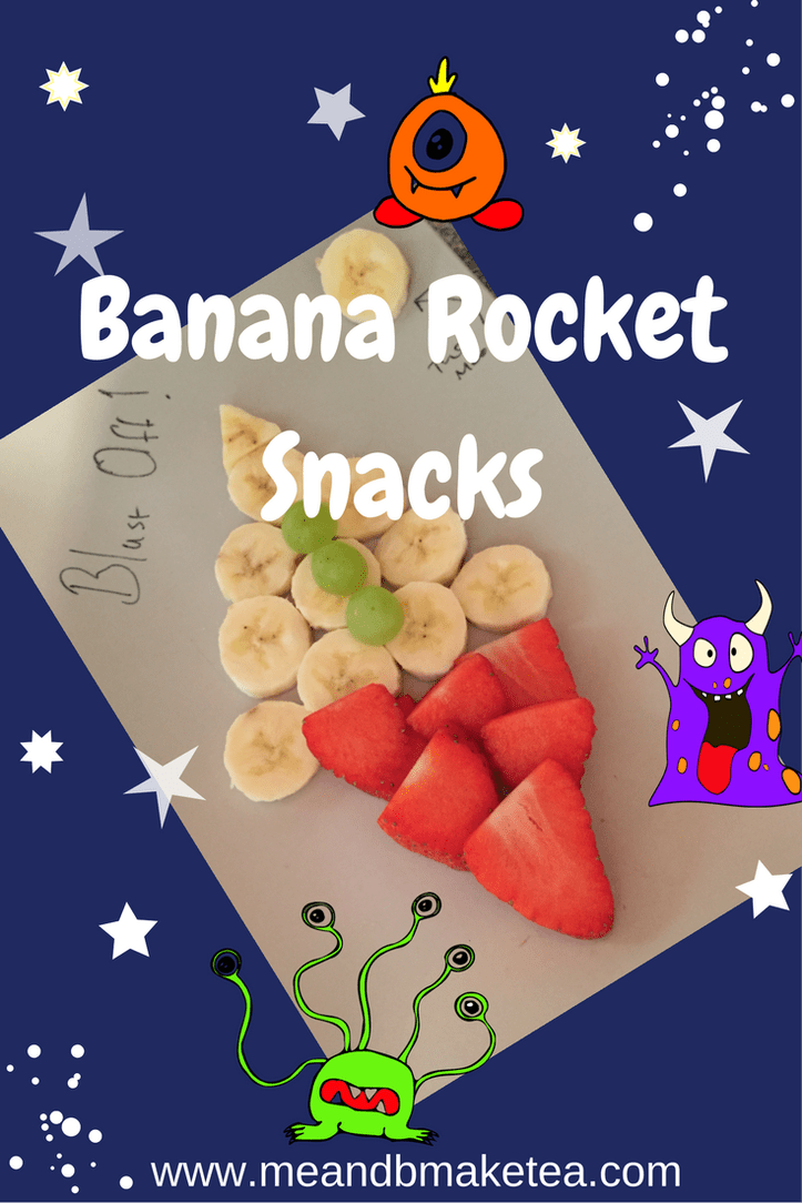 banana-rocket-snacks