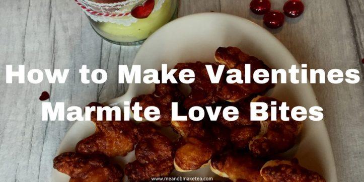 marmite-twitter