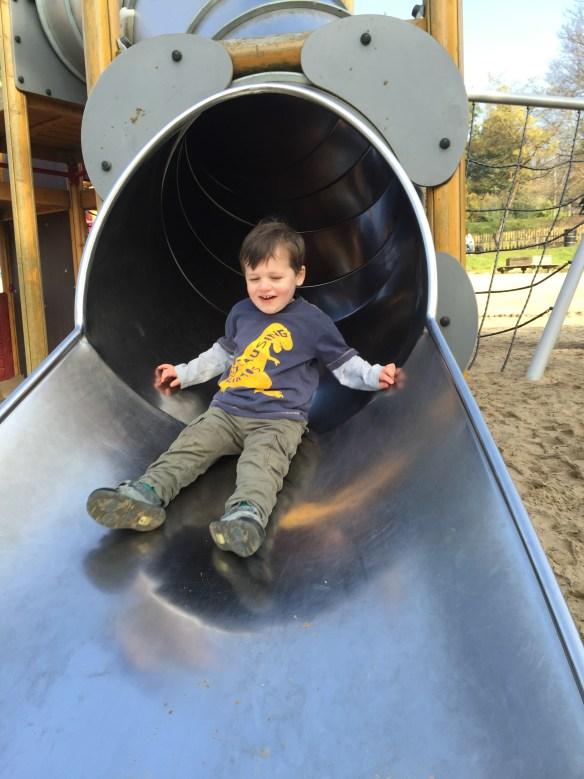 bath half marathon victoria park reviews fun toddlers