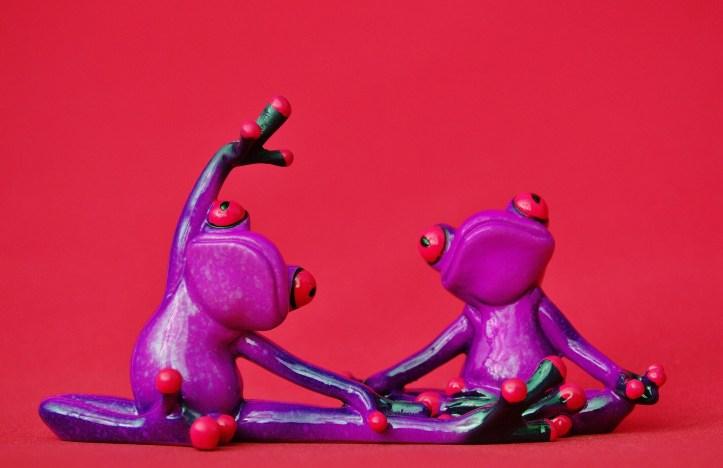 mum bloggers wine redbull reviews motivation yoga exercise