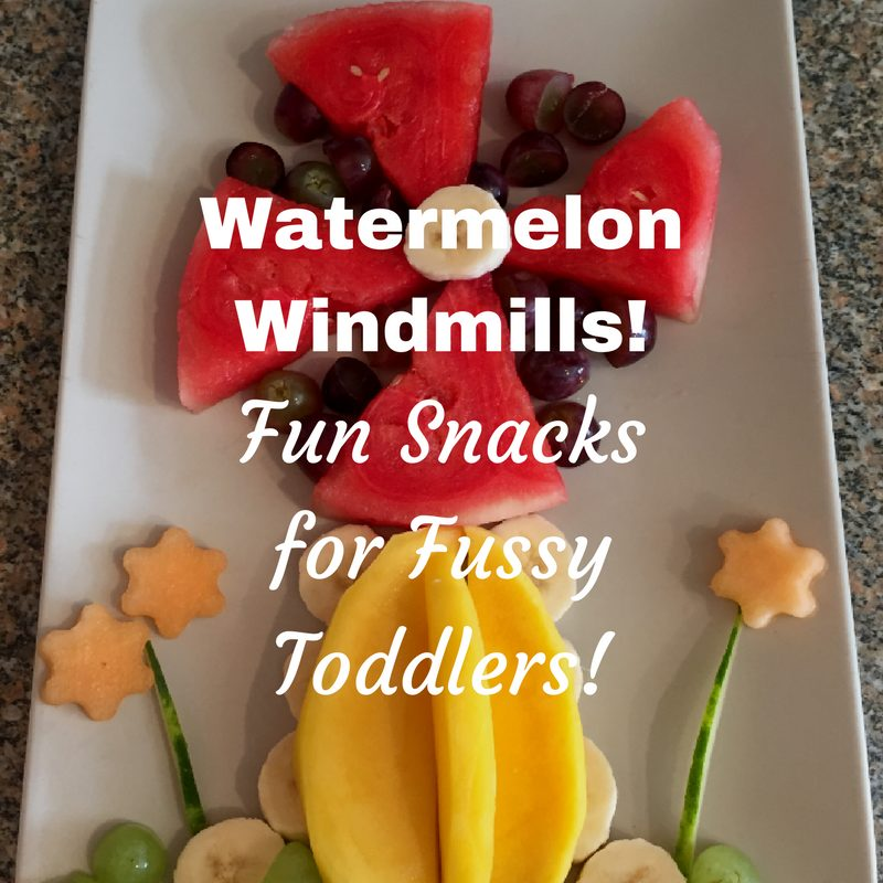 making healthy food fun for children toddlers babies weaning tips