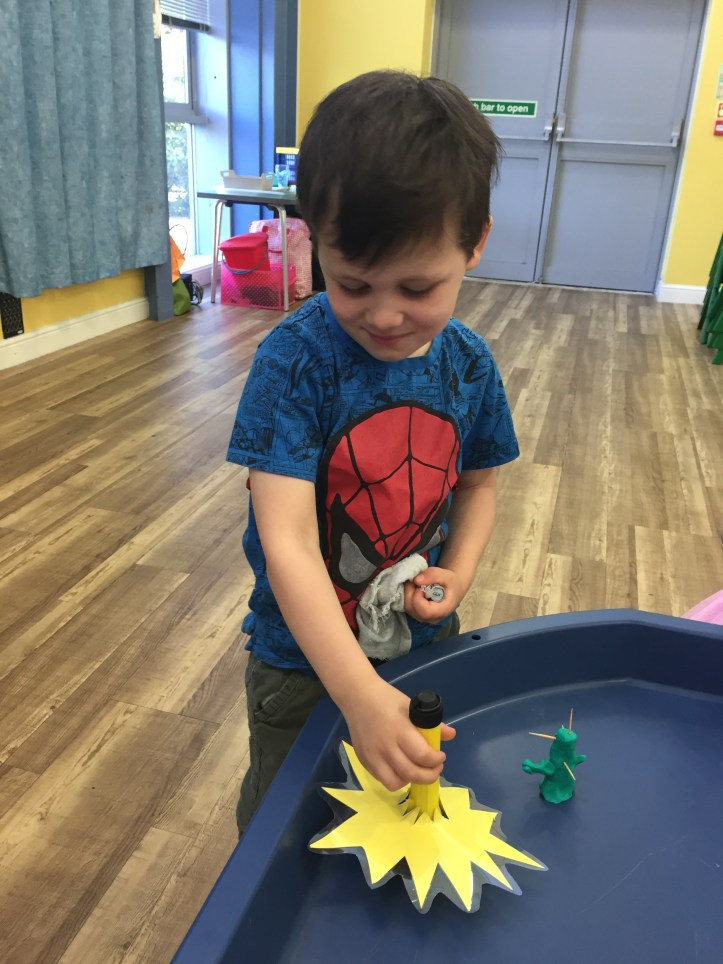 mini professors science baby sensory classes somerset reviews and costs
