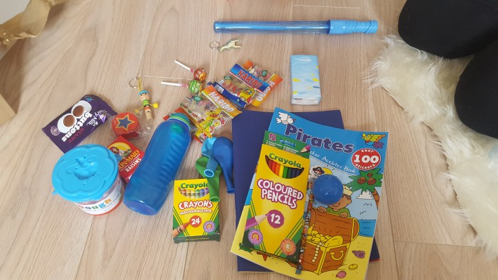 kiddicone school cone starting school gifts for kids