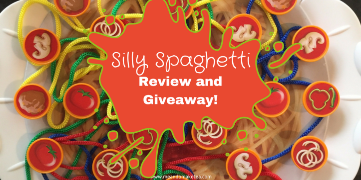 silly spaghetti paul lamond games for children family board games uk