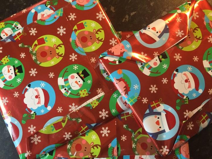 christmas book advent calendar books all wrapped up