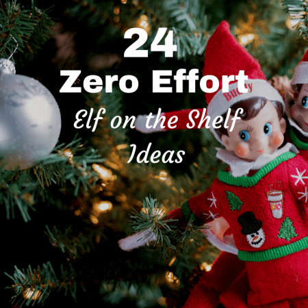 elf on the shelf christmas tradition thumbnail