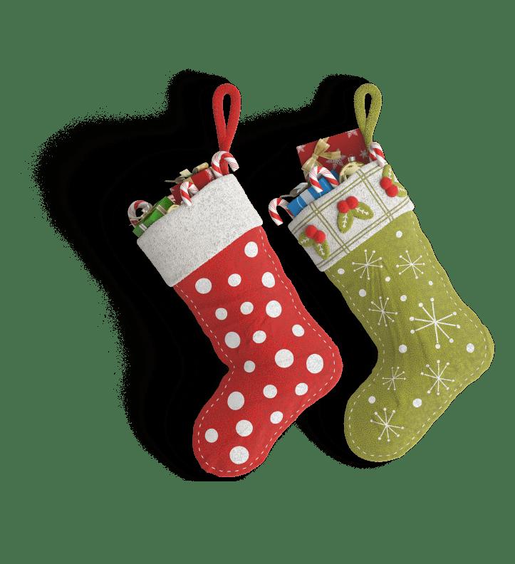 christmas stocking filler ideas