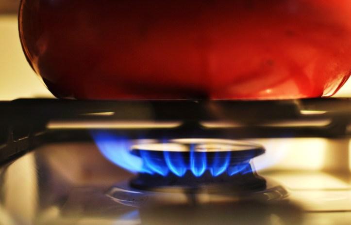 no stress christmas dinner ideas gas hob