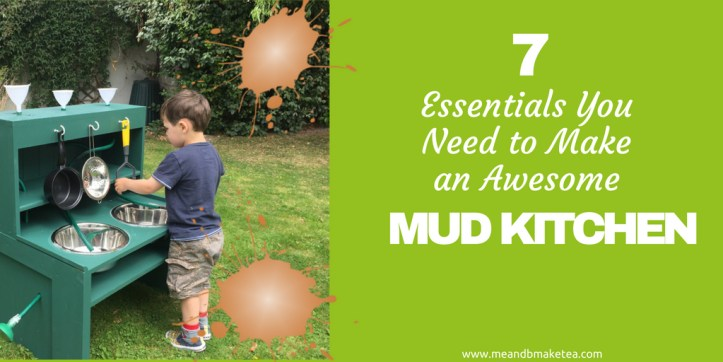 7 mud kitchen essentials you need to make an awesome mud kitchen this summer (3)