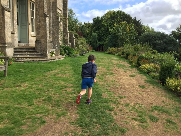 things to do this autumn half term