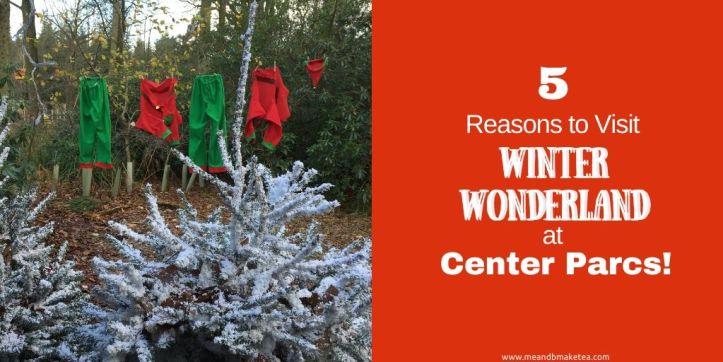 center parcs winter wonderland thumbnail for review post