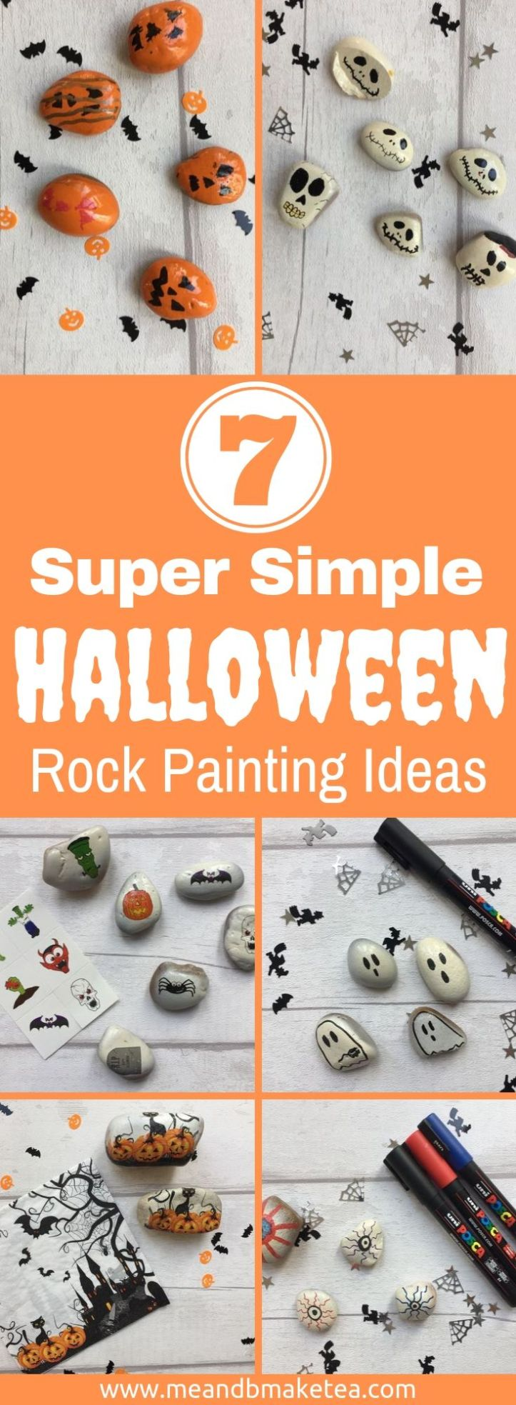 halloween-rock-painting-ideas-that-are-really-easy