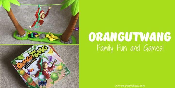 twitter thumbnail for orangutwang game