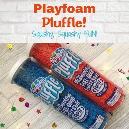 playfoam pluffle thumbnail