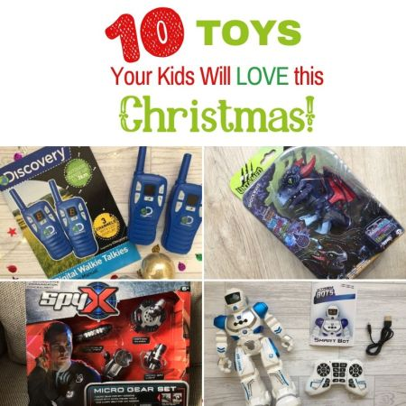 thumbnail ten interactive toy ideas and reviews for kids this christmas