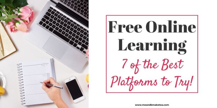 online-learning-platforms-and-free-courses-to-take