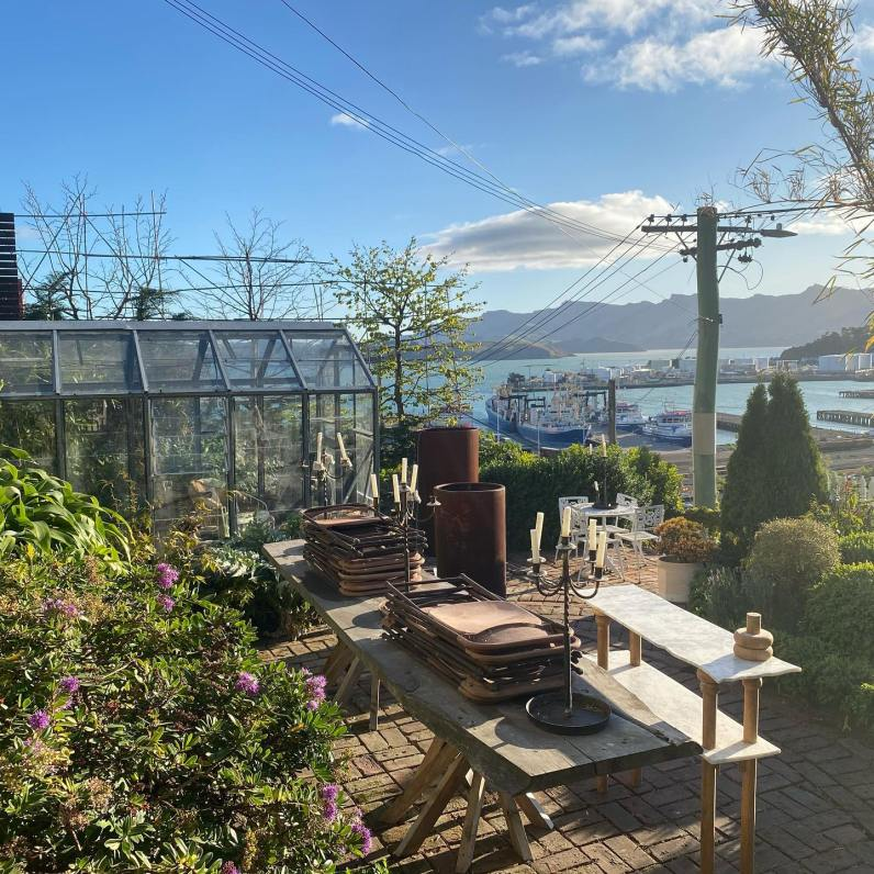 100daysofgratitude-day-16-last-view-from-our-lovely-lyttelton-house.-today-im-grateful-for-the-last-