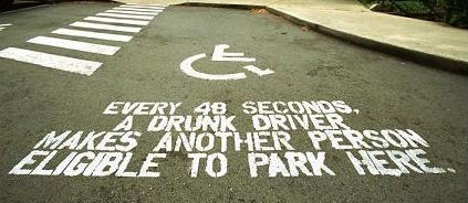 drunk-driving-kopie