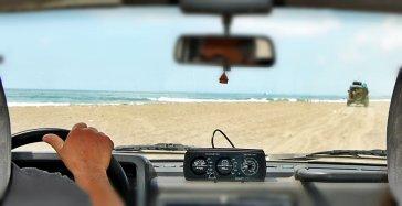 beach-offroad