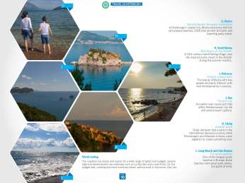 travel-montenegro-a-free-ebook-to-plan-your-next-adventure_page_10
