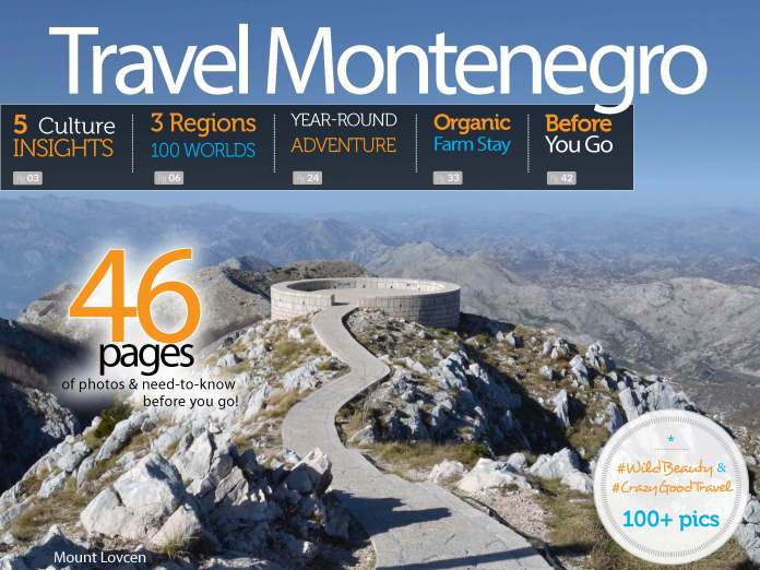 travel-mne-mag-cover_page_01