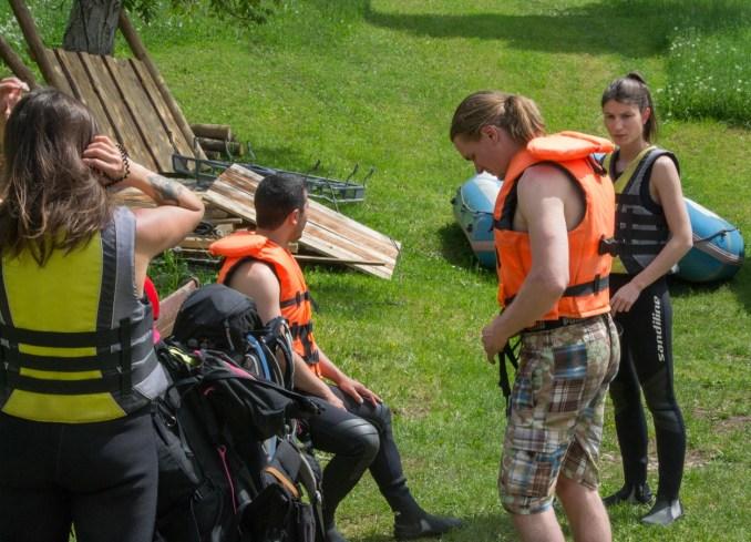 kljajevica-Orchard-rafting