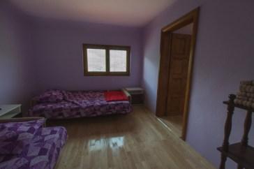 sljiva-plum-apartment-bedroom-1