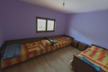 sljiva-plum-apartment-bedroom-2