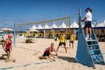 2019 San Vito Lo Capo ISF World Championship Beach Volleyball