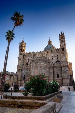 72dpi 2019.08.09 Palermo (45)
