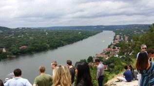 2015-05-24 Austin Sightseeing 3