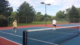 2015-07-19 Denver Tennis 5