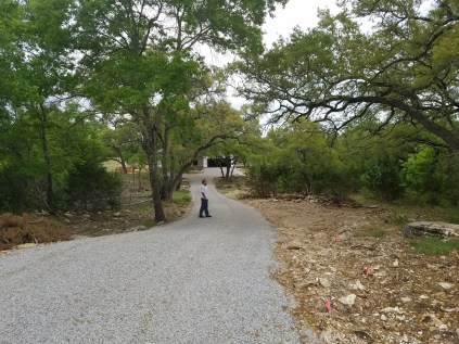 2016-04-10-dripping-springs-01
