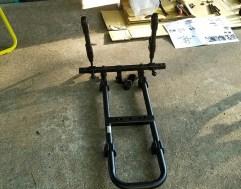 2016-04-14-installing-the-bike-rack-7