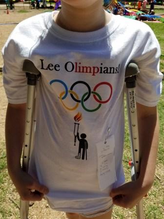 2016-04-22-lee-olympics-05