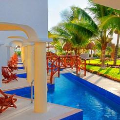 08_Hidden-Beach-Cancun_l