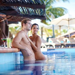 nudist-hotels-featured