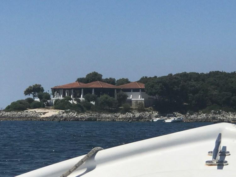 Yacht Charter Croatia - sailing yachts, catamaran, motor