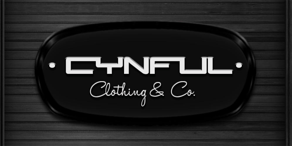 [ Cynful ] Clothing & Co.