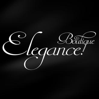 Elegance Boutique