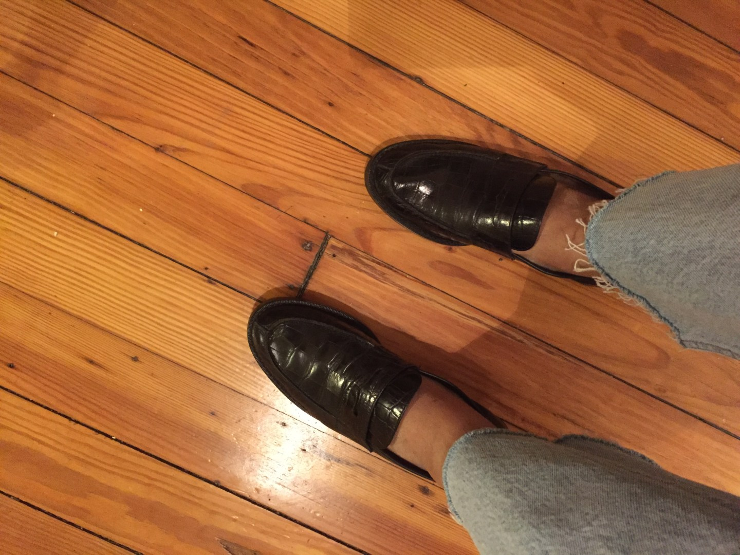 thrifted-finds-shopbop-sale-loafers