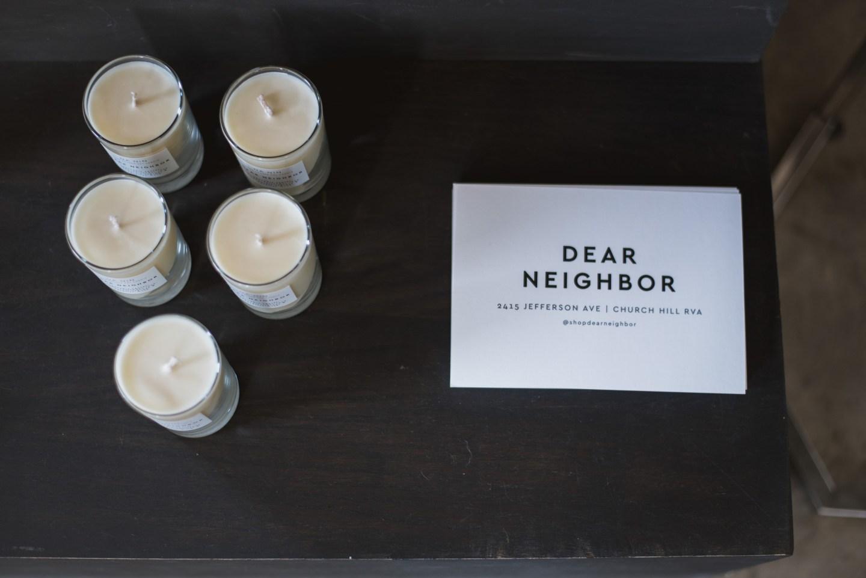 rva-shops-small-dear-neighbor