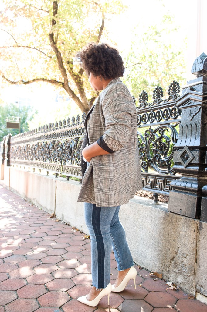 the one fall trend you should thrift