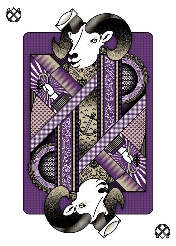 RAM-Card